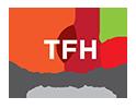 TFHO Ghana Logo
