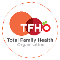 tfho logo round